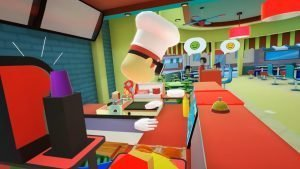 12_Clash_of_Chefs_VR_Arena_VR_02