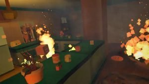 16_PAPER_FIRE_ROOKIE_Arena_VR_06