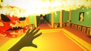 16_PAPER_FIRE_ROOKIE_Arena_VR_07