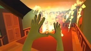 16_PAPER_FIRE_ROOKIE_Arena_VR_09