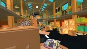 16_PAPER_FIRE_ROOKIE_Arena_VR_11