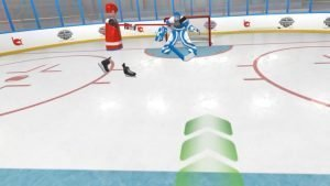 21_Hockey_Player_VR_Arena_VR_03