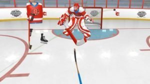 21_Hockey_Player_VR_Arena_VR_04