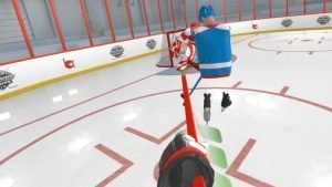 21_Hockey_Player_VR_Arena_VR_06