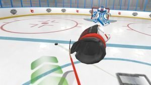 21_Hockey_Player_VR_Arena_VR_07