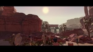 25_Arizona_Sunshine_Arena_VR_02