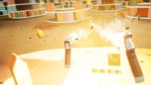 30_Shooty_Fruity_Arena_VR_06