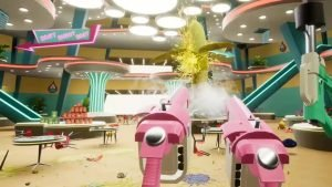 30_Shooty_Fruity_Arena_VR_08