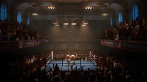 38_Creed_Rise_to_Glory_Arcade_Arena_VR_07