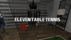 44_Eleven_Table_Tennis_VR_Arena_VR_02