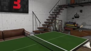 44_Eleven_Table_Tennis_VR_Arena_VR_03