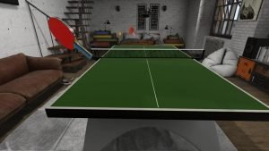 44_Eleven_Table_Tennis_VR_Arena_VR_04