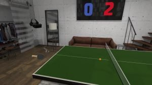 44_Eleven_Table_Tennis_VR_Arena_VR_05