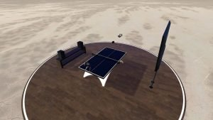 44_Eleven_Table_Tennis_VR_Arena_VR_06