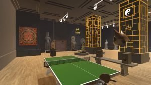 44_Eleven_Table_Tennis_VR_Arena_VR_07
