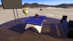 44_Eleven_Table_Tennis_VR_Arena_VR_08