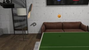 44_Eleven_Table_Tennis_VR_Arena_VR_09