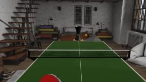 44_Eleven_Table_Tennis_VR_Arena_VR_10
