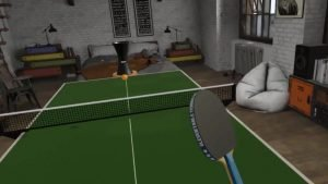 44_Eleven_Table_Tennis_VR_Arena_VR_11