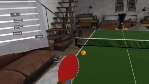 44_Eleven_Table_Tennis_VR_Arena_VR_12