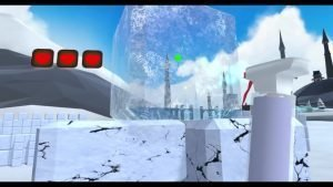 55_Snow_Fortress_Arena_VR_08