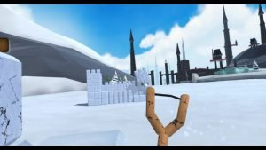 55_Snow_Fortress_Arena_VR_09