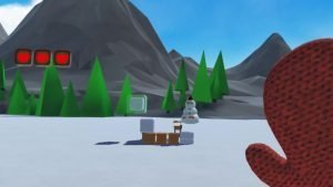 55_Snow_Fortress_Arena_VR_13