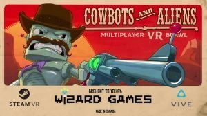 64_Cowbots_and_Aliens_Arena_VR_24
