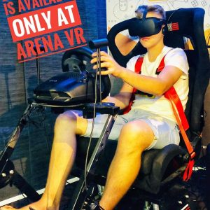 gallery_arena_vr_012